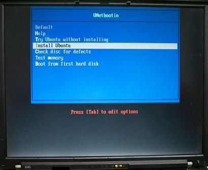 ThinkPad X40は10年の時を経た今、使い物になるのか | Risaiku リサイク